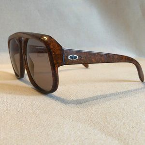 Christian Dior Mens Sunglasses Vintage